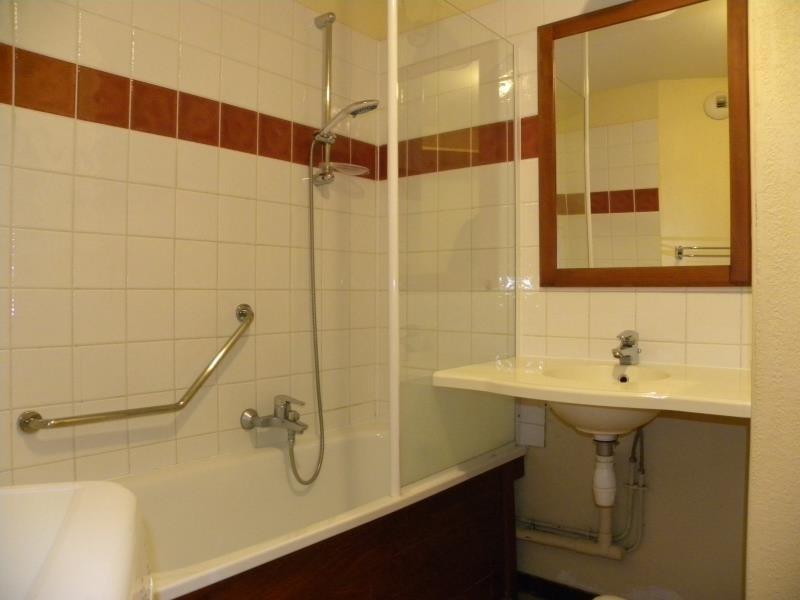 Producto de inversión  apartamento St jean pied de port 65000€ - Fotografía 7