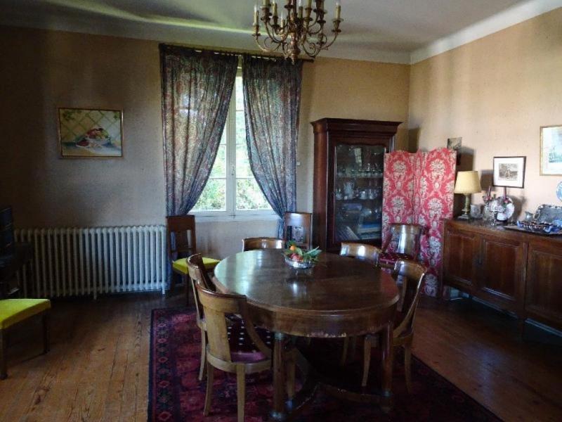 Vente maison / villa Dax 300675€ - Photo 4
