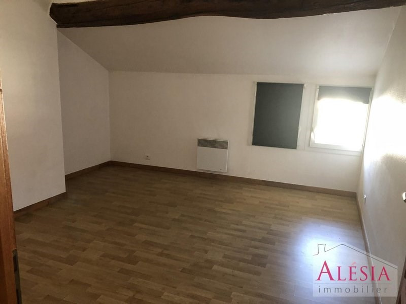 Rental apartment Châlons-en-champagne 430€ CC - Picture 8