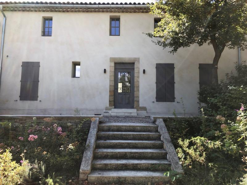 Location maison / villa Aix-en-provence 3800€ CC - Photo 13