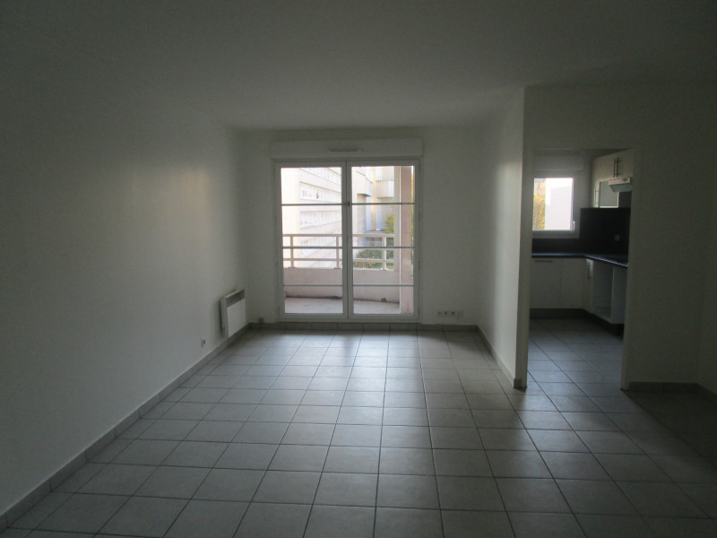 Location appartement Bezons 1 240€ CC - Photo 2