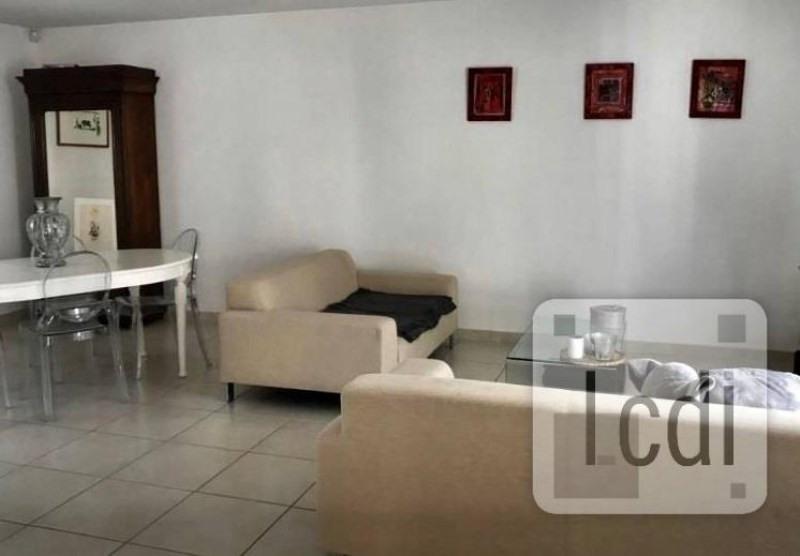 Vente appartement Jonquières-saint-vincent 166000€ - Photo 2