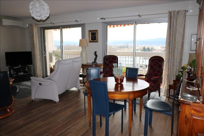 Vente appartement Montelimar 298000€ - Photo 4