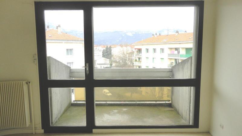 Location appartement Grenoble 446€ CC - Photo 5