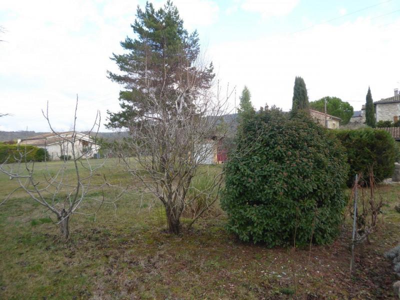Vente de prestige maison / villa Pradons 305000€ - Photo 9