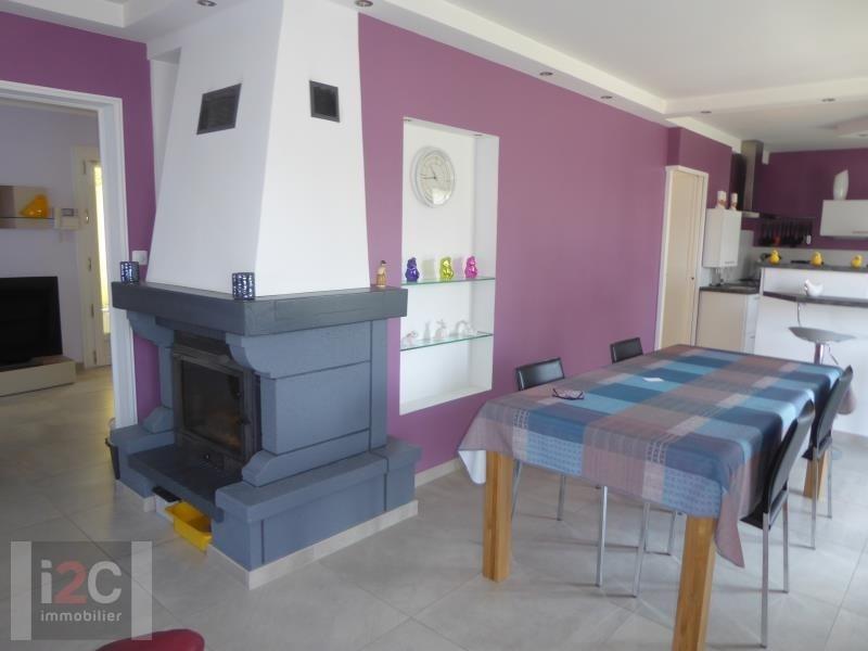 Vendita casa Ornex 650000€ - Fotografia 3