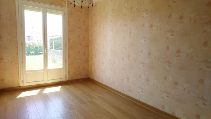 Vente maison / villa Royan 239000€ - Photo 6