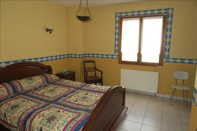Vente maison / villa Mirepoix 273000€ - Photo 8