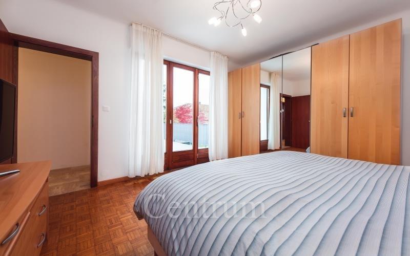 Vendita casa Thionville 499000€ - Fotografia 14