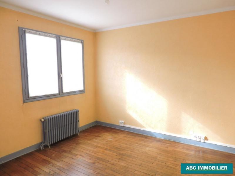 Vente maison / villa Limoges 133750€ - Photo 5