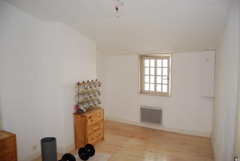 Sale building La rochelle 472500€ - Picture 2