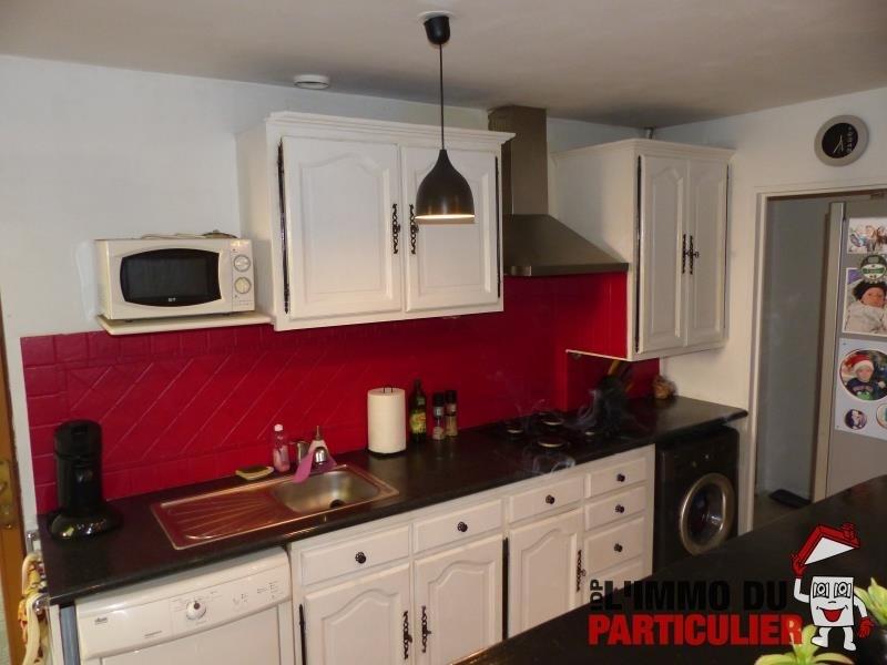 Venta  apartamento Vitrolles 218000€ - Fotografía 6