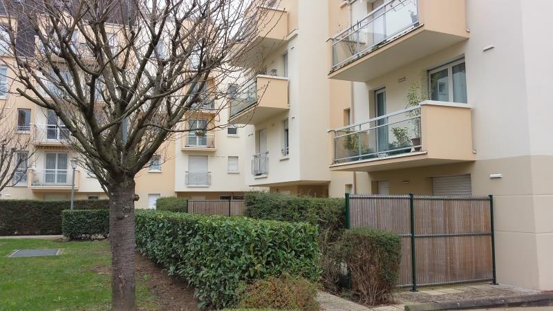 Location appartement Savigny sur orge 825€ CC - Photo 2