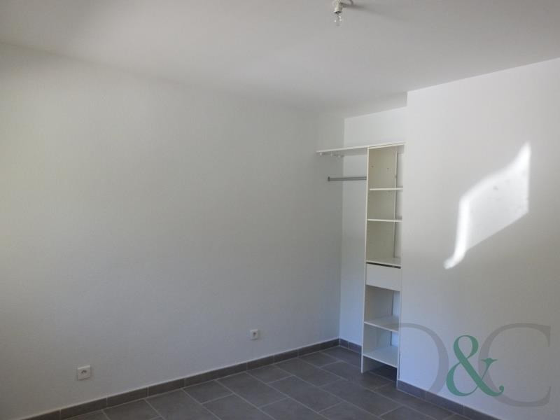 Vente appartement Bormes les mimosas 240000€ - Photo 6