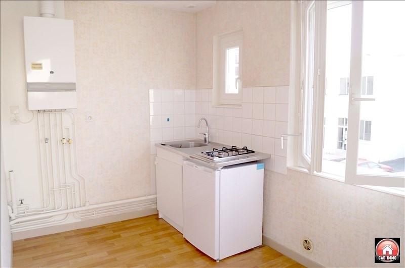 Rental apartment Bergerac 350€ CC - Picture 4