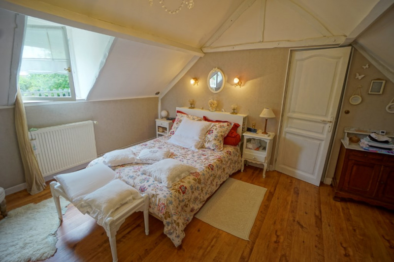Sale house / villa Les andelys 205000€ - Picture 8
