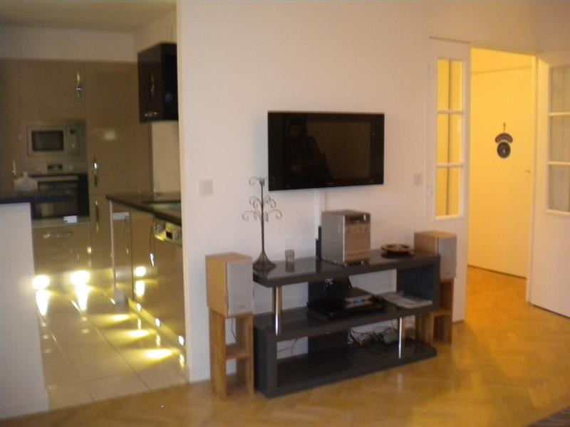 Rental apartment Fontainebleau 1 220€ CC - Picture 7