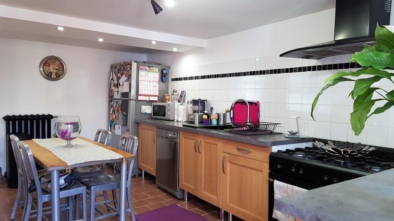 Sale house / villa Champigny sur marne 600000€ - Picture 5