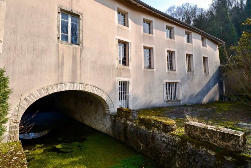 Sale house / villa Lons le saunier 420000€ - Picture 3