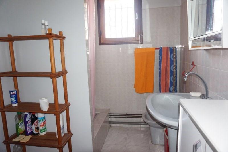 Venta  casa Hyeres 470200€ - Fotografía 9