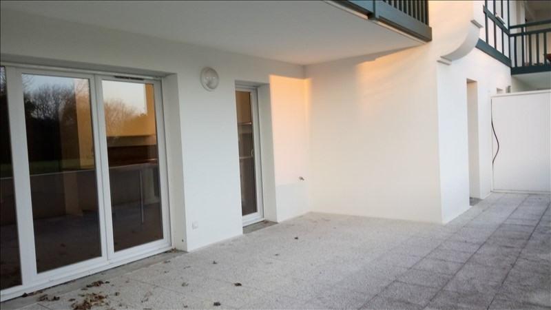 Alquiler  apartamento Ustaritz 820€ CC - Fotografía 2