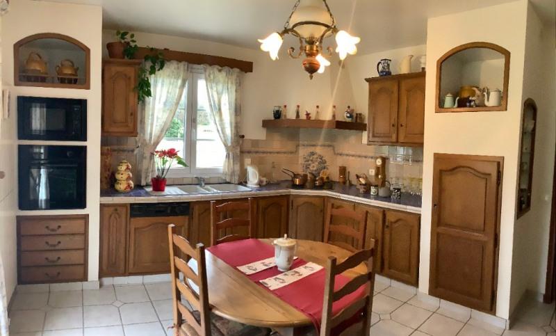 Sale house / villa Tardets sorholus 255000€ - Picture 3