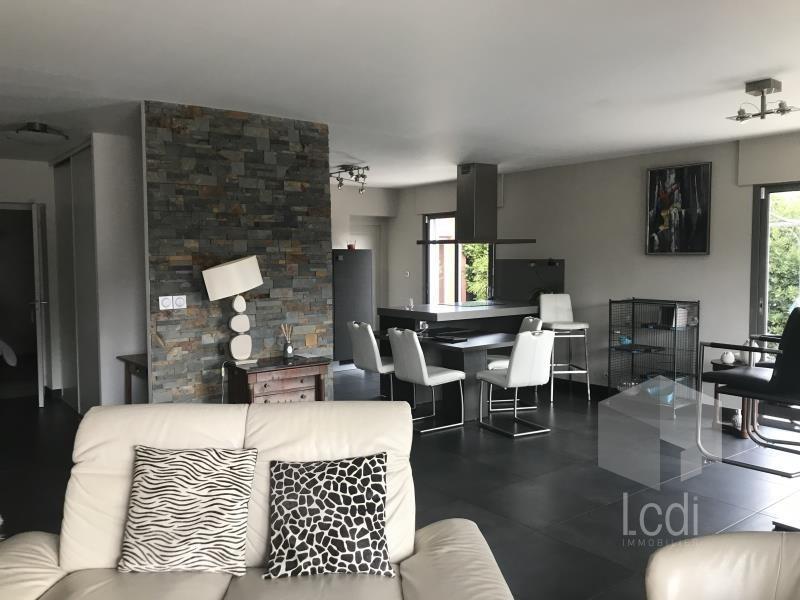 Vente maison / villa Montboucher-sur-jabron 388000€ - Photo 3
