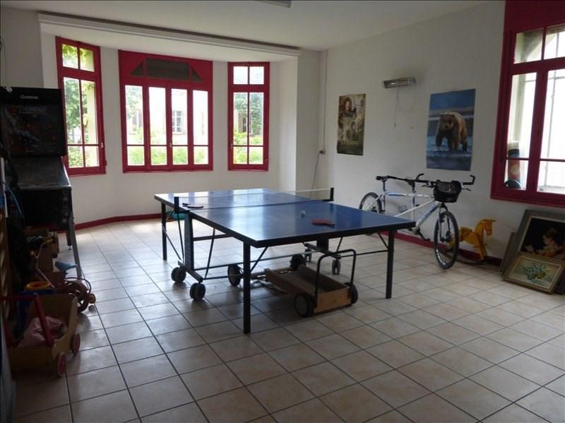 Immobile residenziali di prestigio casa Ambert 450000€ - Fotografia 6