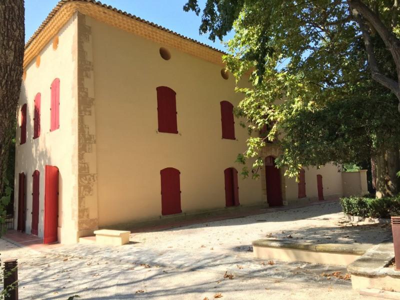 Verkoop  appartement Aix en provence 210000€ - Foto 7