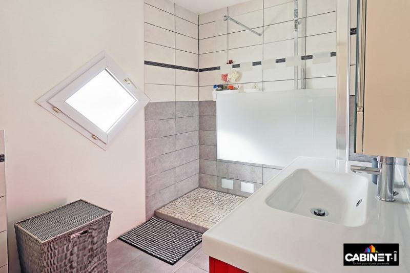 Vente maison / villa Orvault 314900€ - Photo 5