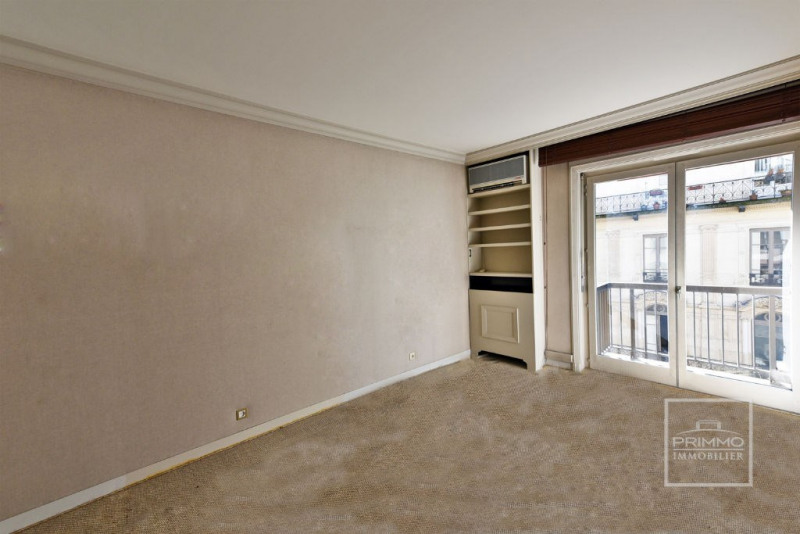 Sale apartment Lyon 2ème 430 000€ - Picture 7