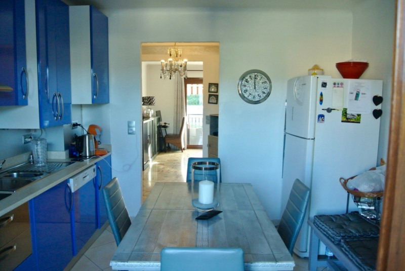 Vente appartement Ajaccio 259 000€ - Photo 5