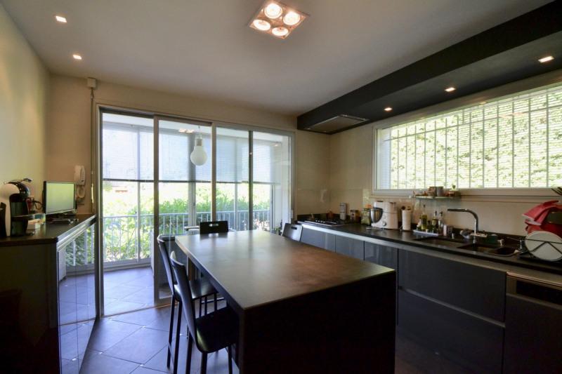 Deluxe sale house / villa Bourgoin jallieu 850000€ - Picture 7