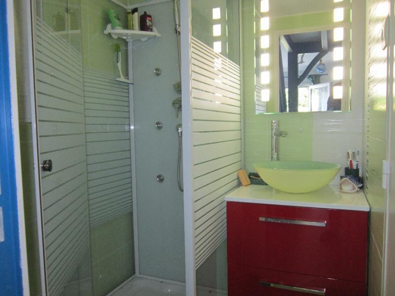 Vente maison / villa Les mathes 138450€ - Photo 3
