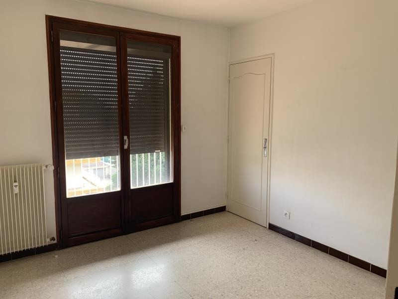 Location appartement Nimes 750€ CC - Photo 7