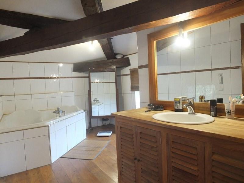 Vente maison / villa Vienne 465000€ - Photo 8
