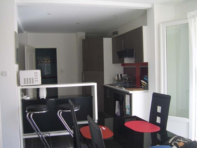 Affitto appartamento Nimes 840€ CC - Fotografia 3