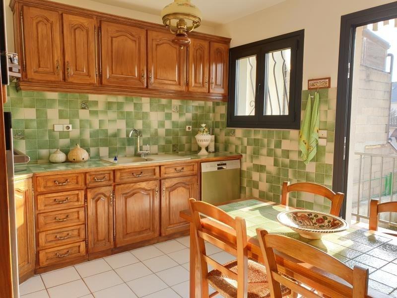 Venta  casa Viry-chatillon 375000€ - Fotografía 2