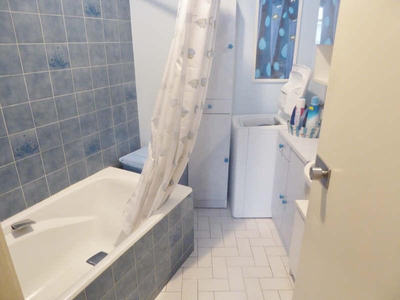 Sale apartment Douarnenez 81750€ - Picture 3