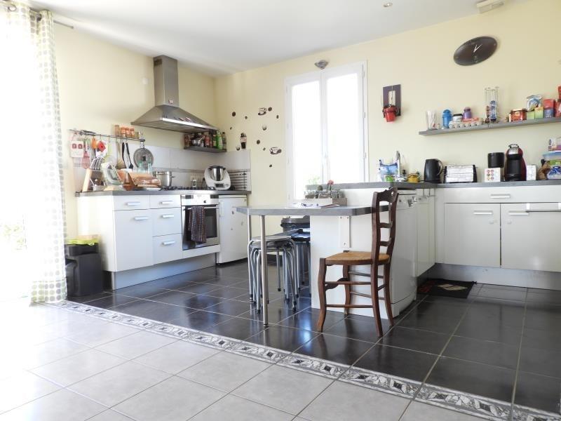 Vente maison / villa St pierre d oleron 324400€ - Photo 6