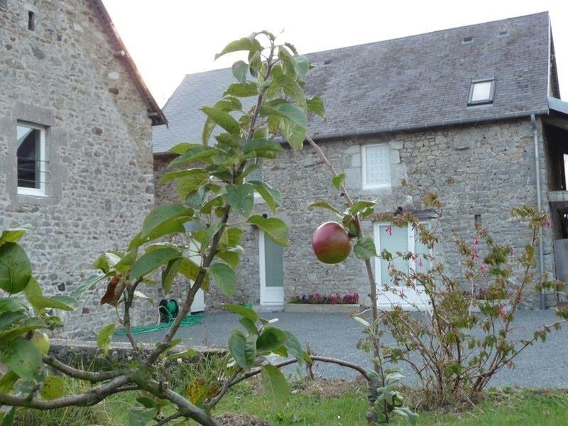 Vente maison / villa Heugueville sur sienne 240000€ - Photo 8