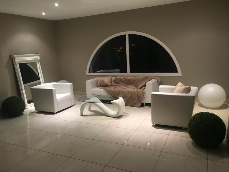 Revenda residencial de prestígio casa Chonas-l'amballan 622000€ - Fotografia 4
