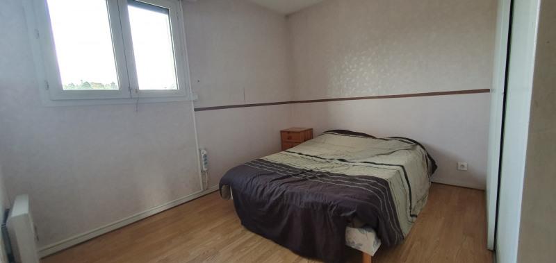 Rental apartment Quimper 460€ CC - Picture 3