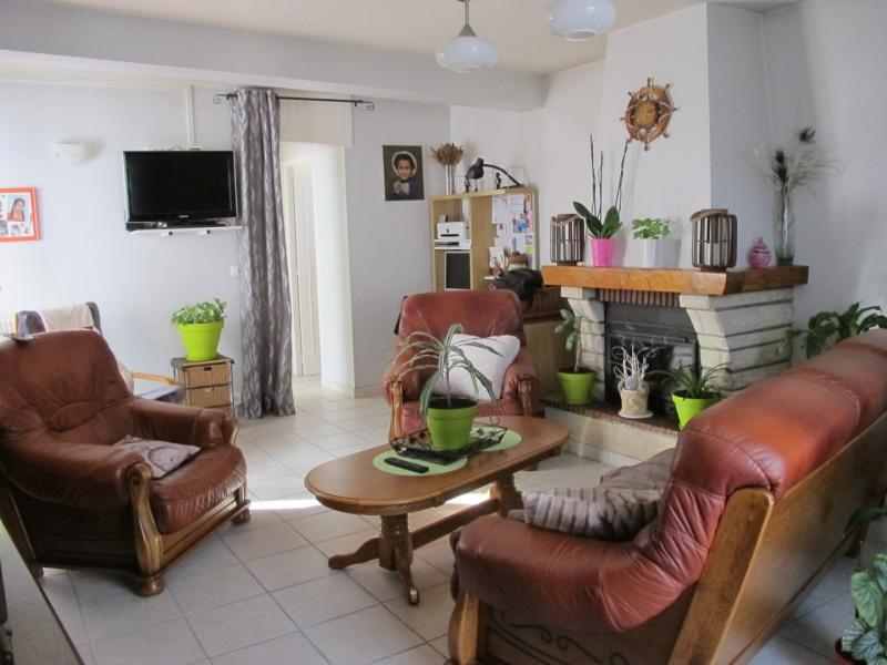 Vente maison / villa Villemomble 388000€ - Photo 5