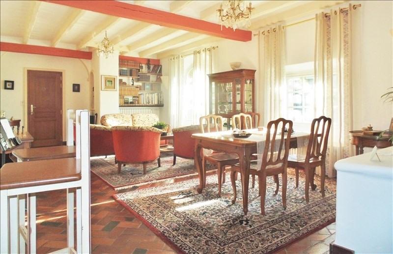 Sale apartment La baule 550000€ - Picture 3