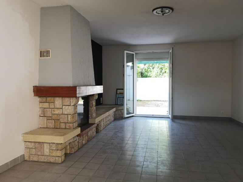 Sale house / villa La grande motte 450000€ - Picture 1
