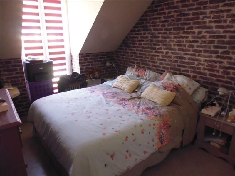 Vente maison / villa Poitiers 174300€ - Photo 7