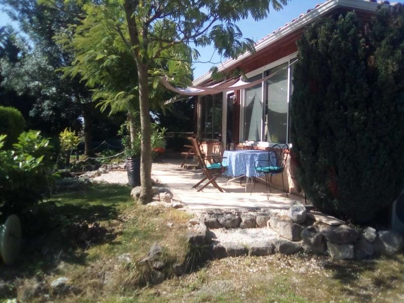 Sale house / villa Samatan 234000€ - Picture 17