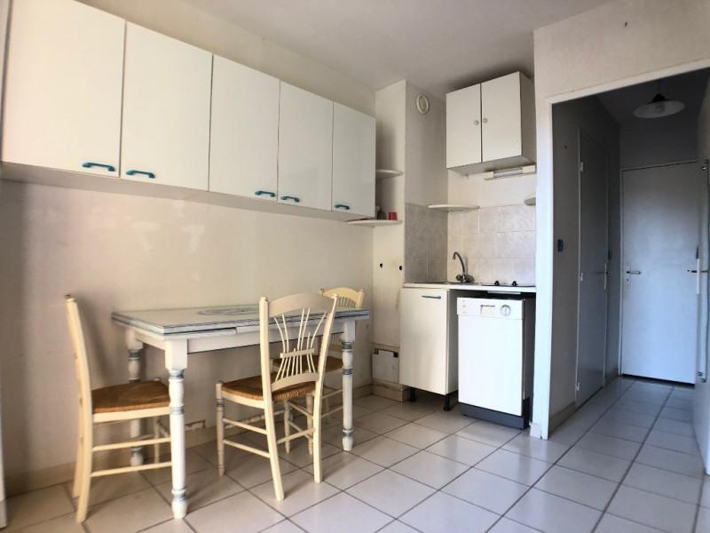Vente appartement La londe les maures 128300€ - Photo 3