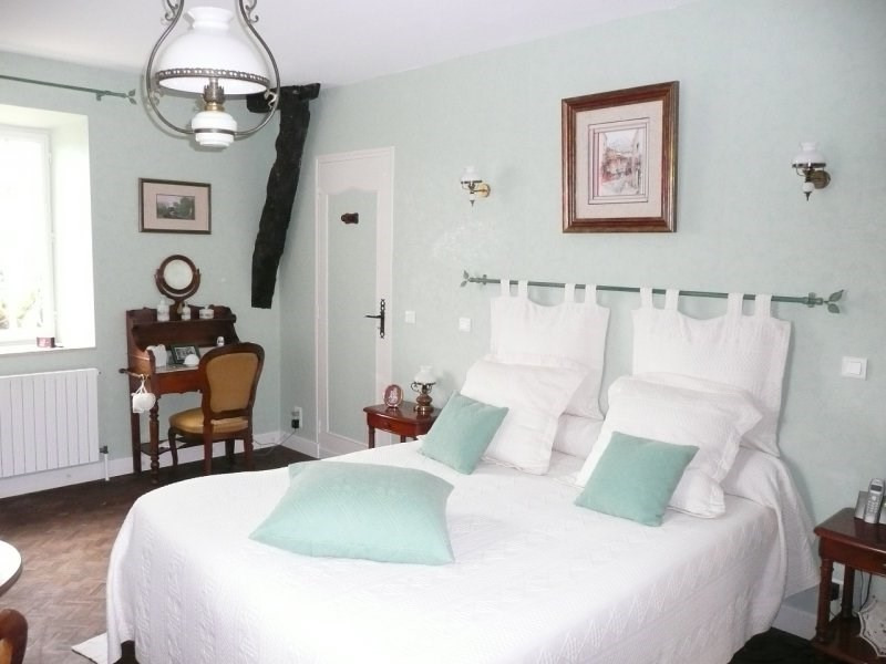 Sale house / villa Azerat 425250€ - Picture 18